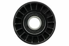 Para Opel/Vauxhall Corsa Insignia Polea de Correa Ventilador - V - Canalé