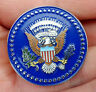 US SEAL OF THE PRESIDENT PRESIDENTIAL MINI PIN INSIGNIA BADGE-A2061