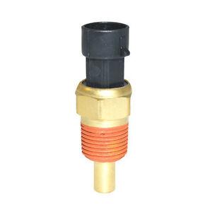 Coolant Temperature Sensor Original Engine Management 9385