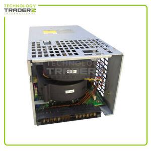 RS-PSU-450-AC1N NetApp 440-Watts AC Redundant Power Supply 0094535-02 * Pulled *