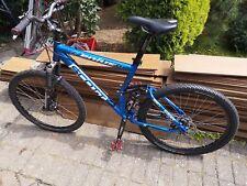 Scott Genius mc 40, mtb mountainbike, Fully, NP 3000 Euro