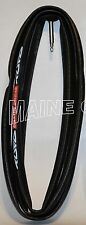 Tufo Elite 125 track tubular 700 x 19 all black