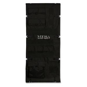 Mesa Safe Pocket Door Organizer PDO36 for MBF7236 Storage Ammo Holder Pocket New
