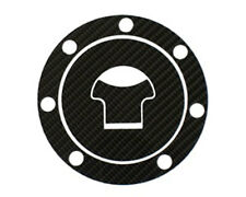 JOllify #023 Carbon Tankdeckel Cover für Honda CBR 900 RR 2000-2001 SC44
