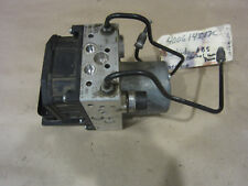 Lamborghini Gallardo - ABS Control Unit / Pump (Not Working) - P/N 400614517C