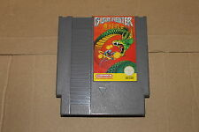 NES BURAI FIGHTER GAME ONLY PAL B VERSION  100% ORIGINAL