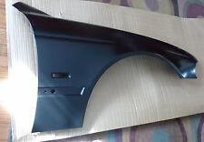 BMW Genuine OEM E39 5 Series 1997-2003 Right Front Fender Primed Brand New