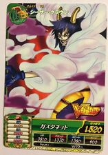 One Piece Card OnePy Treasure World PROMO PJ-13