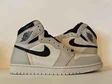 Nike Air Jordan 1 Retro High SB NYC to Paris Size 14 CD6578-006