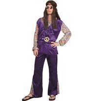 Komplett Kostüme Für Herren Ml Günstig Kaufen Ebay