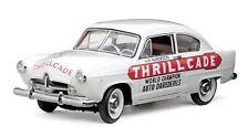 1:18 Kaiser Henry Thrillcade 1951 1/18 • SUNSTAR 5095