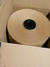 Void Cushion Biodegradable paper AIR Pillows LOOSE FILL Roll