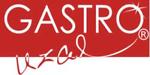 Gastro-Uzal