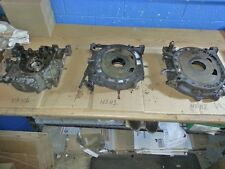 MAZDA RX8 13B CAST ROTOR HOUSING - USED