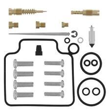 Shindy 03-048 Carburetor Repair Kit For 2009 Honda TRX500FM FourTrax Foreman 4x4