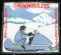 #509-SINGOG-09-PI 509 Sinister Pink Snow Goggles Snowmobile