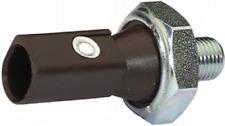 Öldruckschalter für Schmierung HELLA 6ZL 008 280-031