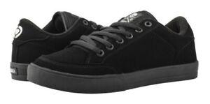 AL50 C1RCA Lopez 50 Navy//Denim All Sizes Circa Brand New 100/% Authentic