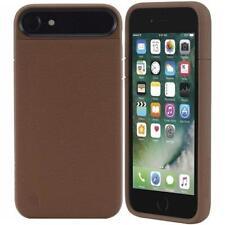 2729cafa5 Incase Icon Leather Iphone 7 Plus Case