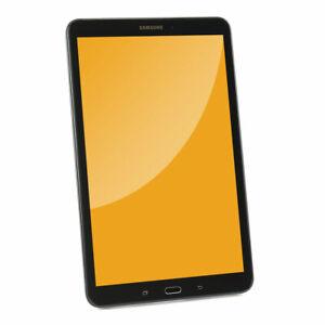 Samsung Galaxy Tab A 10.1 SM-T585 16GB Tablet Full HD 1920x1080 LTE 5GHz WLAN