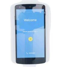 LG Google Nexus 5 D820 - 32GB - Factory unlocked