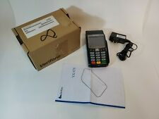 VeriFone Vx675 3G Wireless w/Chip/Emv reader+Nfc Payment Terminal