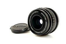Asahi Smc PENTAX M 35mm f2, 8 6605730 For PENTAX Mount jw014