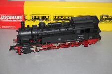 Fleischmann 4094 Dampflok Baureihe 94 1730 DB Spur H0 OVP