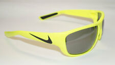 Nike Gafas de Sol Sunglasses EV0781 715 Mercurial 8.0