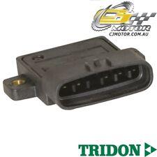 TRIDON IGNITION MODULE FOR Subaru Impreza WRX 02/94-09/98 2.0L TIM132