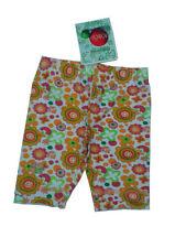 Baby-Hosen & -Shorts für Mädchen mit Blumenmuster in Größe 68