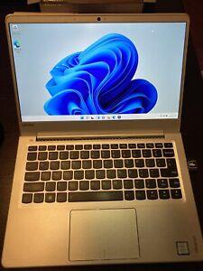 Refurbished Levono ideapad 710s-13ikb Win11-8gb intel core i5 7gen 240ssd+1tb