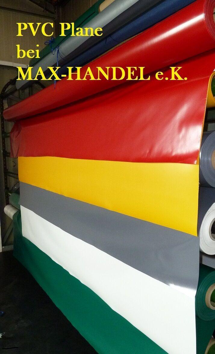 MAX-HANDEL