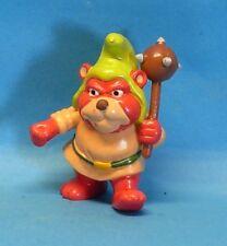 Gummibären Bande GRUFFY mit Keule Applause Disney