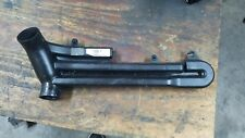 Seadoo GTI 720 Upper Resonator 1999-2001 274000683 GS GTS