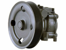 For 2007-2012 Mazda CX7 Power Steering Pump 56563GW 2008 2009 2010 2011