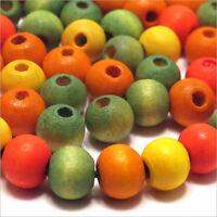 Jade Violette Boules Facettées 10mm   4558550008398 Perles de Pierre 10pc