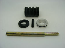 Classic Mini Gear Selector Rod Change Leak Fix Kit INC pin, bellow, tool & seal