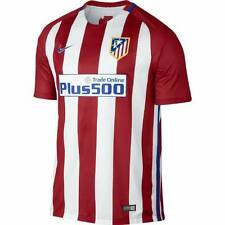 Nike Home Football Shirts (Spanish Clubs)