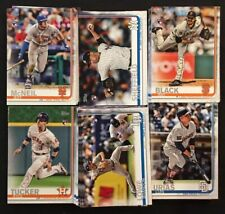 2019 Topps Series 1 Baseball Rookie RC Cards Lot You Pick