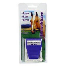"""Horse Shavers 6 Pk """"2 ea"""""""