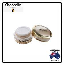Chantelle Eye Treatment Film