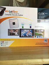 luview | eBay