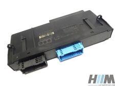 BMW E87 E90 E91 E92 E93 1er 3er Steuergerät Junctionbox Elektronik 6971961