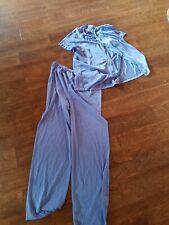 Vanity Fair pajamas size m