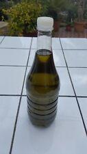 Olio IGP extra vergine di oliva originale Siciliano da 1 LT