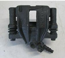 Autofren reparac BREMSSATTEL delantero Opel Agila a; Smart Fortwo; Toyota