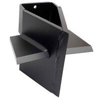 Swisher 4-Way Log Splitter Wedge For 28 & 34 Ton Units