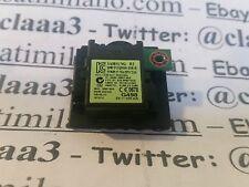 SAMSUNG TV UE40H6200AY UE40H6200 wbt40a bn96-30218b dbub-s2 w3414 Bluetooth