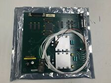 PCBA RECEIVER CONTROLLER 24930ASSY260222-10 INDUSTRIAL BOARD